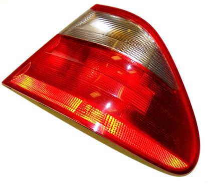 Picture of TAIL LIGHT,CLK320/CLK430 2088200464